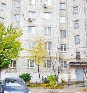 Квартира, 4 комнаты, 94.6 м²