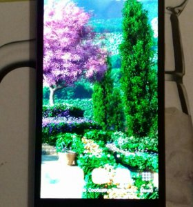 Samsung galaxy A5 оригинал
