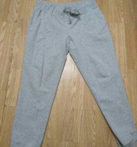 Спортивные брюки 48 размер