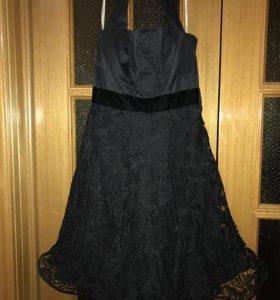 Вечернее платье! Karen milen
