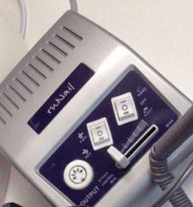 Аппарат для маникюра/педикюра(только блок б/ручки)