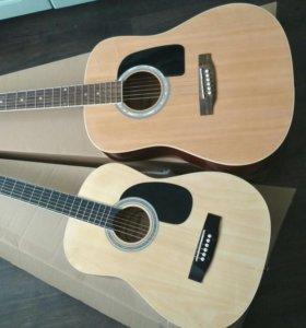 Гитара veston f38NT