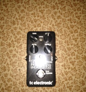 "Tc electronic ""dark matter"""
