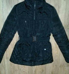 Куртка женская 42- 44р