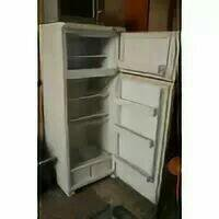 Холодильник атлант 2камеры