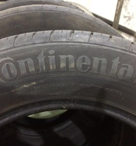 Continental ContiPremiumContact2