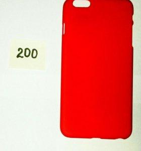 Чехлы на iPhone 4, 5, 6, 6+,Самсунг GalaxyS4 mini
