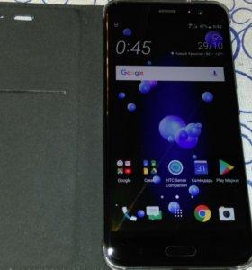 HTC U11 64 ГБ