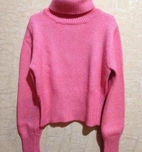 Женский свитер,р.44-46