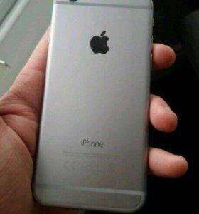 Aйфон 6