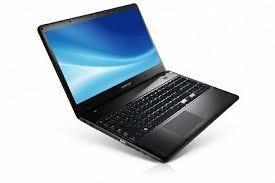 Ноутбук Samsung NP355E5X-A01RU