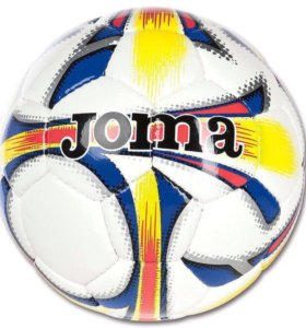 Мяч футзальный Joma Pro
