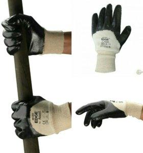 Перчатки Ansell