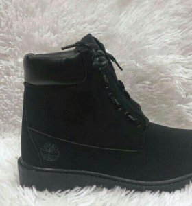 Зимние ботинки Оптом 36-41 8 пар