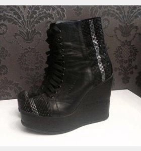 Обувь Richmond