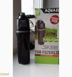 Фильтр На 60 литров