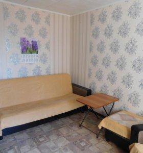 Квартира, 1 комната, 13 м²