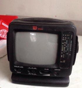 Телевизор нет звука