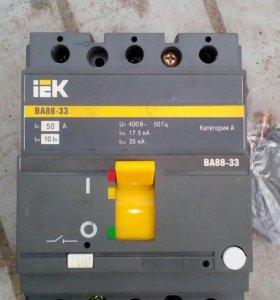 Автомат 380