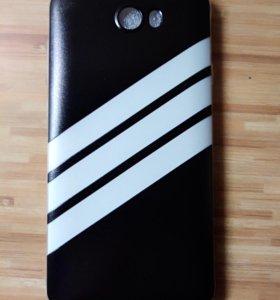 Honor 5A,6A, Huawei Y5ll