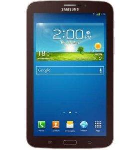 Планшет Samsung Galaxy Tab 3 7.0 SM-T211 8Gb