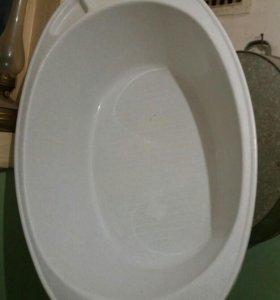 Ванночка-тазик