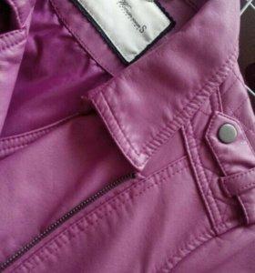 Куртка-косуха SELA