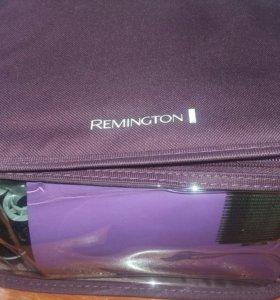 Стайлер Remington AS7055 Big