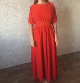 Новое платье+подарок