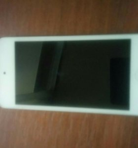 Ipod touch 5 32гб