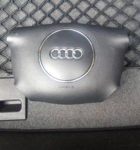 Airbag Audi A6 c5