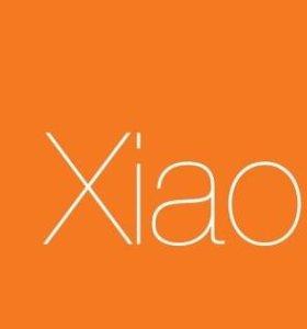 Аккумуляторы/ батареи для Xiaomi