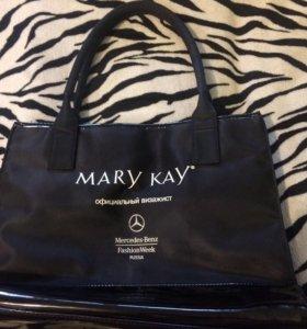 Сумка Mary Kay Mercedes