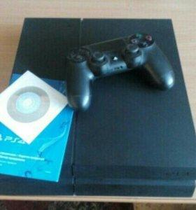 PlayStation Sony (плэйстэшн) торг
