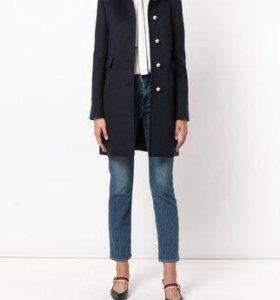 Пальто от Gucci