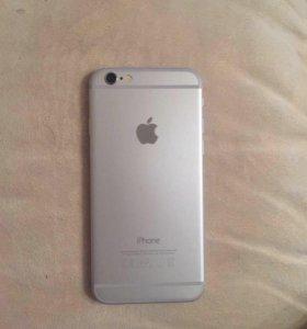 iPhone 6/16