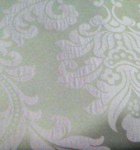 Шторы для спальни ткань