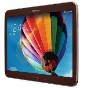 Планшет Samsung Galaxy Tab 3 10.1 P5200 16Gb