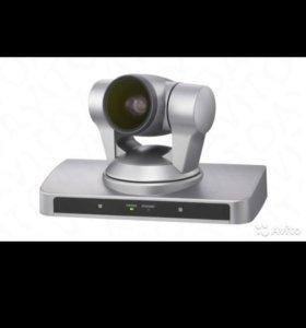 Камера для видеоконференций SONY EVI-HD3V