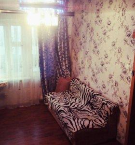 Квартира, 2 комнаты, 1555 м²