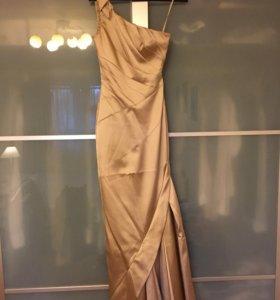 Вечернее платье Karen Millen 42-44 р