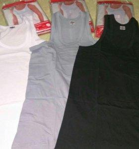 оптом майки 50р,футболки поло 290р,куртки 650р .