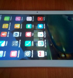 Планшет Tablet PC ZH960 9,6 дюймов