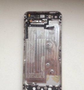 Корпус айфон 5