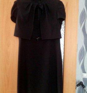Жен.платья