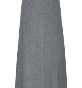 Новая юбка женская bonprix