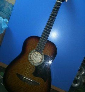 Гитара , обмен