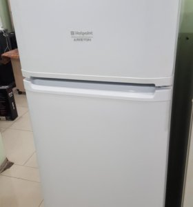 Hotpoint Ariston 168 см, недорого