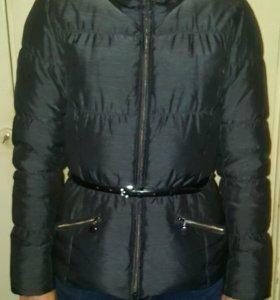 Куртка Оstin