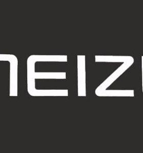 Аккумуляторы/батареи для Meizu